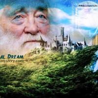 أحلام الكاهن : مسألة أقدار أم إرادة حُرة