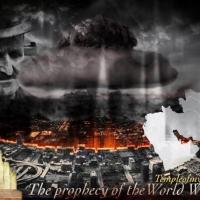 ألويس إيرلماير  : نبوءة مخيفة حول الحرب العالمية الثالثة